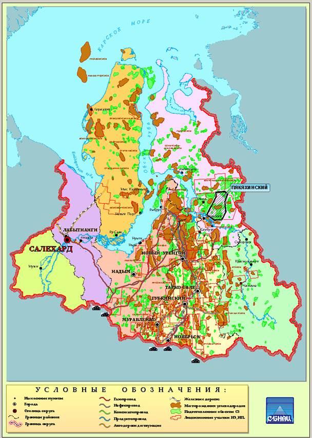 Гэбриэл: великий новгород подробная карта города