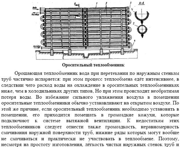 Теплообменник без разделения сред подключение пластинчатый теплообменник технические характеристики
