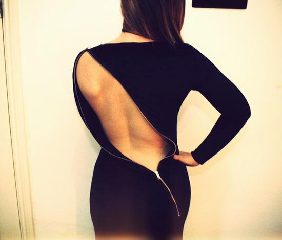 Как украсить платье бусинами фото своими руками