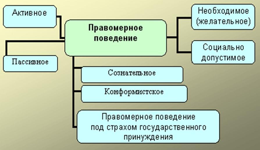 grubo-tolpoy-trahayut-russkuyu-studentku