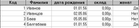 muzhskoe-eroticheskoe-bele-ukraina